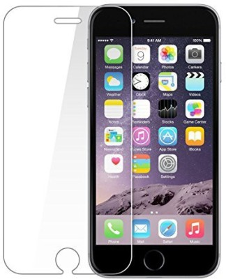 K1ngdom Screen Guard for Iphone 6 plus