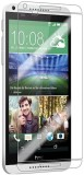 lively links Screen Guard for htc desire...