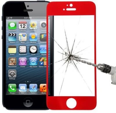 Nozza Nozza TFI5S-RS Screen Guard for Iphone 5s