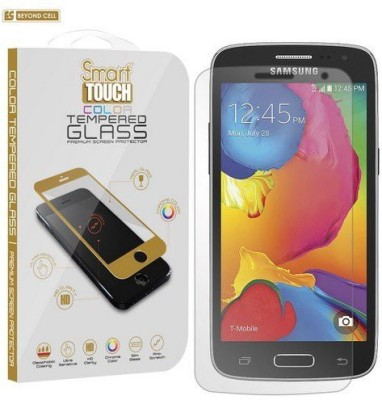 Beyond Cell Screen Guard for Samsung galaxy avant g386t