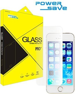 PowerSave POW136 Screen Guard for Iphone5