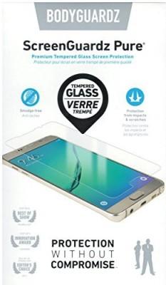 BodyGuardz Screen Guard for Samsung galaxy note 5