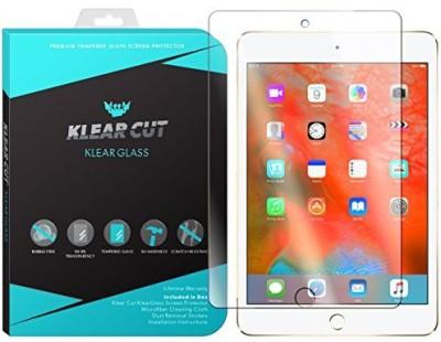 Klear Cut Screen Guard for IPad mini 4