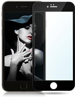Keepahead 3349622 Screen Guard for Iphone 6 plus