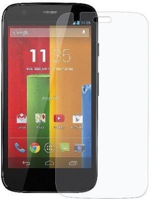 Skyultra su-h-516 Screen Guard for Motorola Moto G 4g