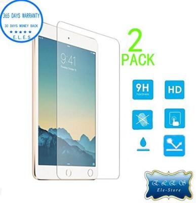 E.L.E.S E.L712 Screen Guard for iPad 2