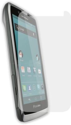 Corcepts Screen Guard for Motorola Electrify 2 XT881 4.3 Inch Screen Guard