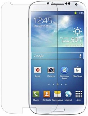 Kiko 8552 Tempered Glass for Samsung Galaxy Grand Quattro