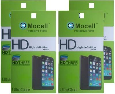 Mocell Orginal HD_m3tb12 Screen Guard for Motorola Moto X Play