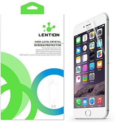 Lention IP6-M-AR-SIG Screen Guard for IPhone 6s