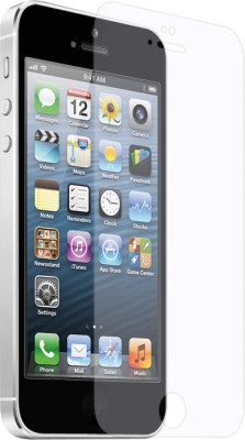 Aprolink Screen Guard for Apple iPhone 5S, Apple iPhone 5C