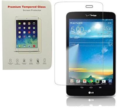 VONOTO 3346503 Screen Guard for LG g pad