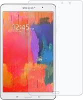Amzer Screen Guard for Samsung Galaxy Tab Pro 8.4