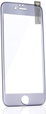Doryum DOR559 Screen Guard for Titanium