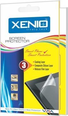 Xenio VS082 Screen Guard for Samsung Galaxy Trend 7392