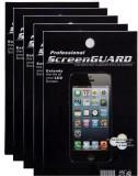 Professional Screen Guard for Huawei Hon...