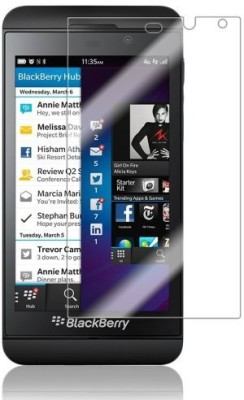 M&S ScreenCleen Screen Guard for Blackberry Z10