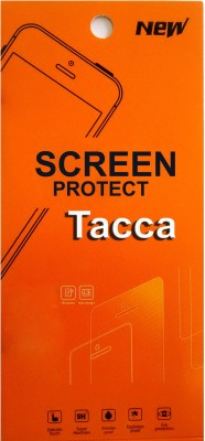 Tacca WhiteSnow TP117 Tempered Glass for Sony Xperia Z2