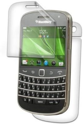 Invisible Shield Screen Guard for BlackBerry bold