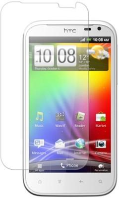 A Square Deals HTC Sensation G14 Screen Guard Screen Guard for HTC Sensation G14 Screen Guard