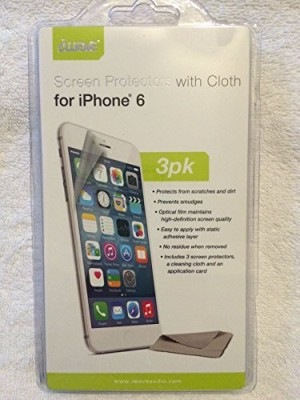 iWave Screen Guard for IPhone 6 s
