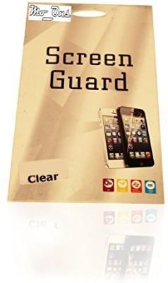 mo_Ons IP6MEGA Screen Guard for IPhone 6 s