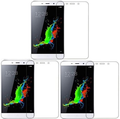 DEPARQ AB001 Screen Guard for COOL PAD NOTE 3