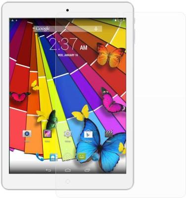 Ostriva OST1101770 Screen Guard for Swipe Slate Pro Tablet