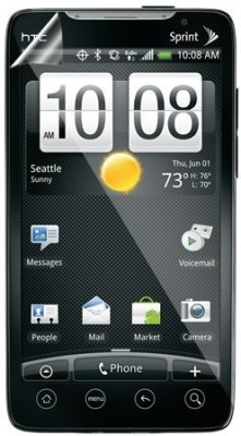 Hypercel Screen Guard for HTC Evo 4G