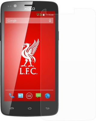 Ostriva OST1101735 Screen Guard for XOLO One Liverpool FC