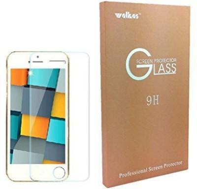 Walkas Screen Guard for Iphone 5c