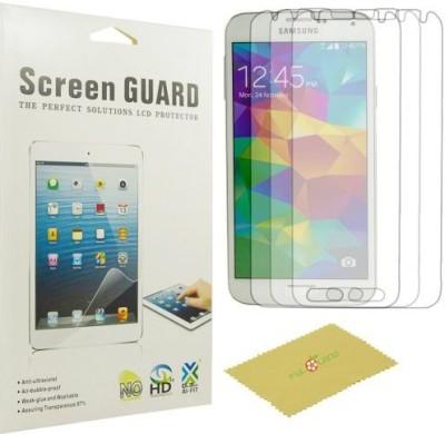 Fulland Screen Guard for Samsung Galaxy s5