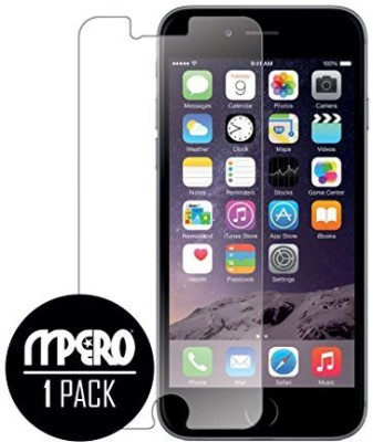 EMPIRE VVSAOOAIP6 Screen Guard for IPhone 6s