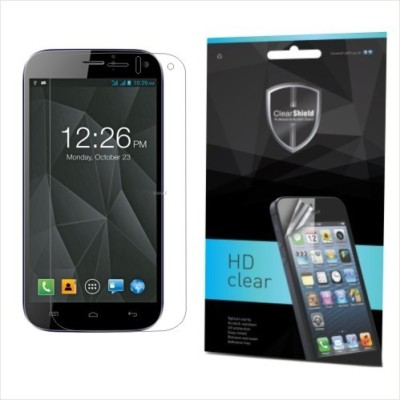 Clear Shield CS-298 Screen Guard for Micromax A250 Canvas Turbo