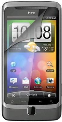Invisible Shield Screen Guard for HTC Google G2