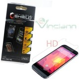 Zagg HO8HWS-F00 Screen Guard for Htc one