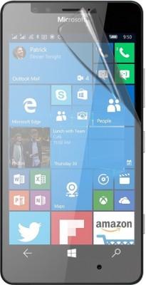 Stuffcool SCMS950 Screen Guard for Microsoft Lumia 950