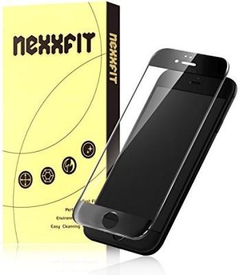 NEXXFIT Screen Guard for IPhone 6s
