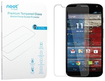 Noot 3348050 Screen Guard for Motorola moto x 1st generation