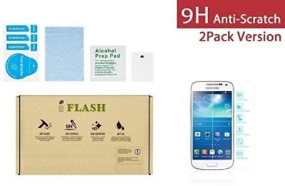iFlash Screen Guard for Samsung galaxy s4 mini