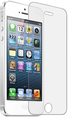 Mars Mars 02 Screen Guard for Apple iPhone 4G