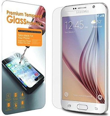 IMZ Screen Guard for Samsung galaxy s6