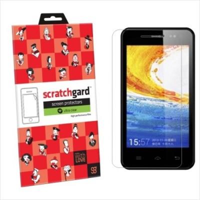 Scratchgard 00-88 Screen Guard for Karbonn A93