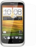 Safean Clear 164 Screen Guard for HTC De...