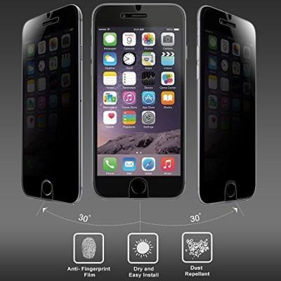 Josi Minea kjm-1106 Screen Guard for iphone 6