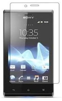 ARS SR-454 Tempered Glass for Sony Xperia L