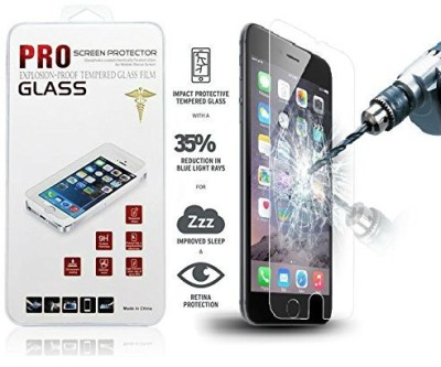 Maeline ML-SP55 Screen Guard for Iphone 6 plus