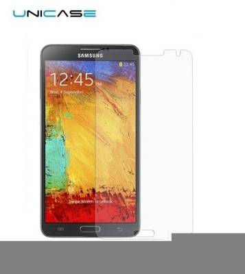 Unicase Screen Guard for Samsung Galaxy Note 3