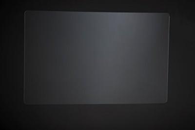 HeraShield Screen Guard for Dodge Ram 1500 2500