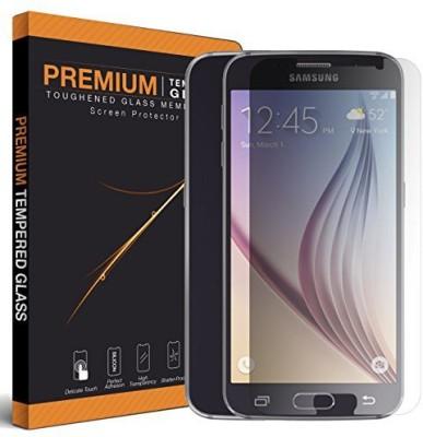 Nue Design Cases Screen Guard for Samsung galaxy s6